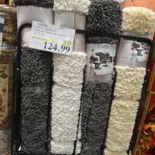 rugs beautiful costco area rugs for home floor decorating ideas