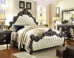 duvet luxurious california king bed comforter sets in attractive
