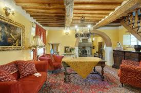 beautiful homes interior pictures most beautiful house interiors the most beautiful house interior