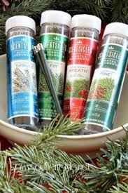 gallery of yankee candle tree fabulous homes interior