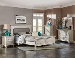 homelegance 2159 cumberland bedroom set lowest pricing