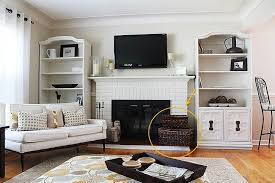 modern family home decor family room storage cabinets trends with living wall units design
