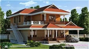 contemporary home design plans kerala house designs photos contemporary home design kerala home