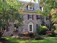 Bed And Breakfast New Hope Pa The Inn At Bowman U0027s Hill New Hope Pa Places To Stay