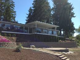 Elitewood Aluminum Patio Covers Aluminum Patio Cover Awning Aa Patio Covers Puyallup Washington