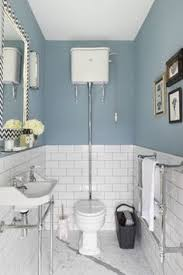 blue bathroom tiles ideas i just brick style tiles because they remind me of york