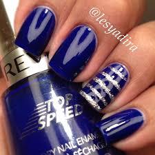 royal blue nail polish uk wildcat blue go ky u2013 prom nails