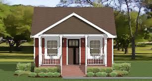 tiny homes nj tiny houses prefab modular homes va wv tn nc sc md nj 1 bedrooms 1