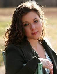 Proffesional Profile Gold Professional Profile Beth Doane Emu Young Alumni