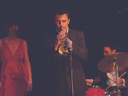 orchestre jazz mariage orchestre jazz professionnel pour mariage et vin d honneur