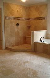 tile master bathroom remodeling lawrenceville lawrenceville