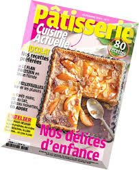 cuisine actuelle patisserie pdf cuisine actuelle patisserie pdf ohhkitchen com