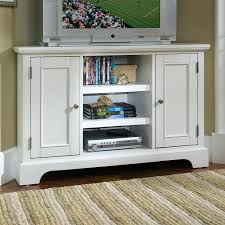 white electric fireplace tv stand canada off costco 626 interior