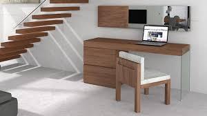 meuble coiffeuse pour chambre meuble coiffeuse pour adulte simple meuble coiffeuse chambre pas