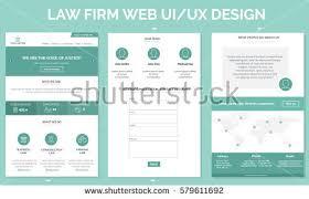 lawyer website template stock snímky snímky pro členy zdarma a