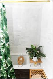 Cloth Shower Curtain Liners Bathroom Amazing Cloth Shower Curtain Liners Kids Curtains