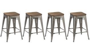 bar stool counter chairs counter bar stools pub chairs small bar