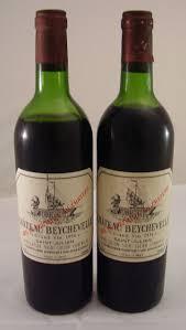 learn about st julien bordeaux 72 best wine bordeaux st julien images on