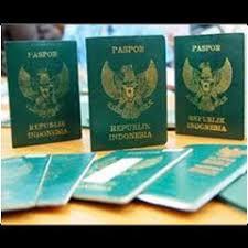 cara membuat paspor resmi cara membuat paspor rafiqjauhary