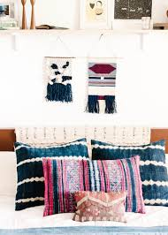 Home Decor Accessories Online Boho Bedroom Accessories Diy Bohemian Clothing Gypsy Home Decor