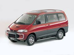 mitsubishi delica space gear index of data images galleryes mitsubishi l 400 delica space gear