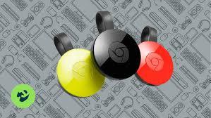 black friday chromecast deals jelly deals
