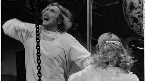 Young Frankenstein Blind Man Gene Wilder Star Of U0027willy Wonka U0027 Dead At 83 Cnn
