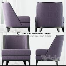 Sofa And Chair Company by The Sofa And Chair Company Sloane 3d Furniture Pinterest