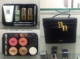 Ultima Ii Makeup makeup kit ultima ii makeup wordplaysalon