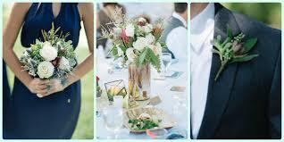 bloominous wedding flower review u2022 the petite adventurer