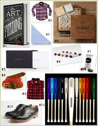 christmas gifts for men things ideas pinterest christmas