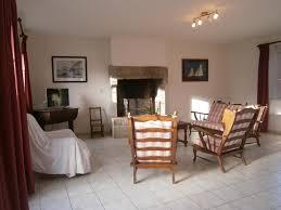 chambre d hote gouville sur mer bons plans vacances en normandie chambres d hôtes et gîtes