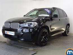 Bmw X5 63 Plate - used bmw x5 m sport for sale motors co uk