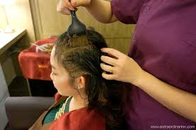 carinn carerynn malaysia fashion beauty u0026 lifestyle blog hair