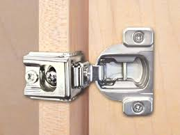 Painting Cabinet Hinges Painted Kitchen Cabinets With Exposed Hinges Paint White Degrees