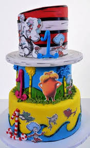 dr seuss cakes las vegas wedding cakes las vegas cakes birthday wedding