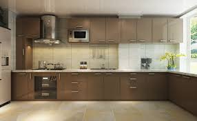 simple basic kitchen design home decoration ideas designing classy