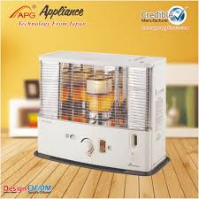 indoor kerosene heater indoor kerosene heater suppliers and