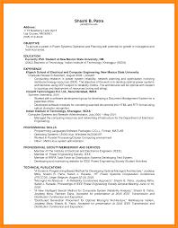 11 work experience in resume examples agenda example