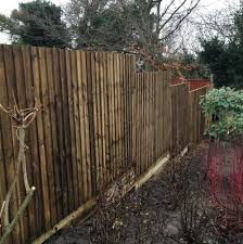 portfolio greenspace leicester greenspace landscaping oxyir us