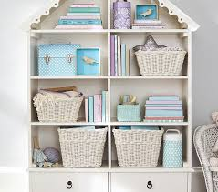 Bookcases Kids Best 25 Pottery Barn Bookcase Ideas On Pinterest Pottery Barn