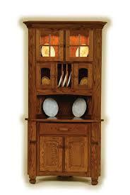 agreeable corner kitchen hutch furniture u2013 radioritas com