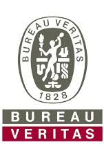 bureau veritas certification logo bureau veritas certification