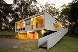 best australian architects iconic houses that shaped australia