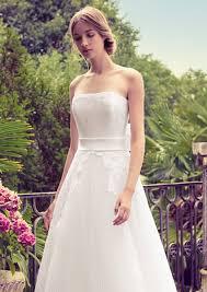 giuseppe papini 2018 wedding dresses sposa 21