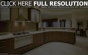 Interior Kitchen Designs Fantastic Interior Kitchen Designs For Home Remodel Ideas With
