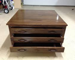 coffee tables cheap metal legs for coffee table awesome wood