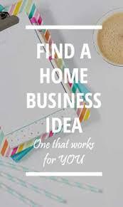 Graphic Design Home Business Ideas Legitimate Home Based Business Ideas U2013 Build A Real Home Business