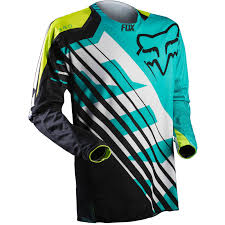 fox motocross gear nz fox racing new mx gear 360 savant green black dirt bike