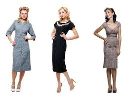 mad men dress 13 best mad men party images on mad men fashion mad